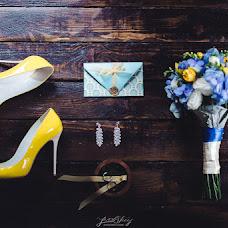 Wedding photographer Dmitriy Zvolskiy (zvolskiy). Photo of 08.11.2014