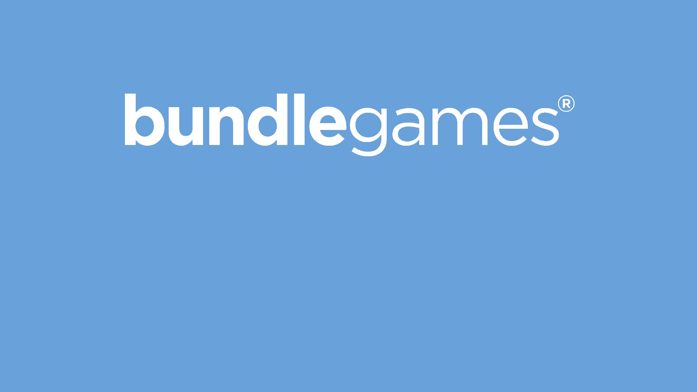 BundleGames