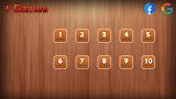 Puzle Patrulla Canina Gratis Apk Download Free for PC, smart TV