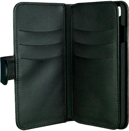 Plånboksv Gear iPhone X/XS 7fa