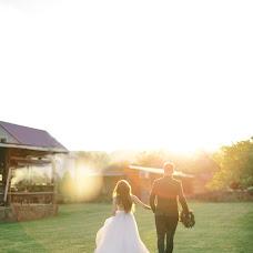 Wedding photographer Anastasiya Rodionova (Melamory). Photo of 08.07.2019