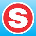 ScootPad icon