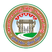 TSRTC Online Booking Official