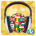 World Famous Music (Ringtones) icon