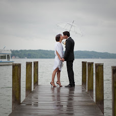 Wedding photographer Olga Boyko (hochzeitsfoto). Photo of 09.02.2018