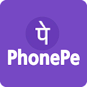 Tải Game Advice For PhonePe UPI Payments