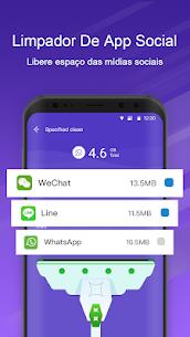 Nox Cleaner VIP 2.9.0 Apk Mod (Unlocked) 7