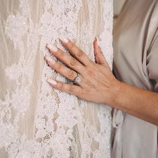 Nhiếp ảnh gia ảnh cưới George Avgousti (geesdigitalart). Ảnh của 17.07.2019