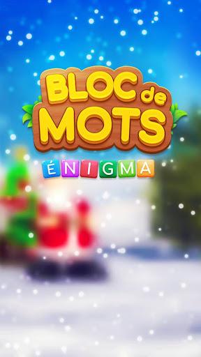 Bloc de Mots apktram screenshots 15