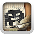 Picross Log.. file APK for Gaming PC/PS3/PS4 Smart TV
