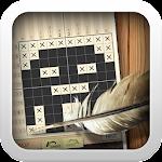 Picross Logic ( Nonogram ) Icon