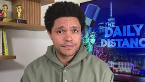 The Daily Social Distancing Show - September 22, 2020 thumbnail