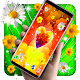 3D Parallax Live Wallpapers for Galaxy J2 (app)