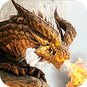 Dragon Simulator 2017 For Free