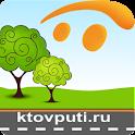 VPuti (ComRide.Net) icon