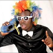 Nigerian Yoruba Comedy Skits