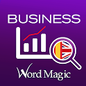 Spanish Business Dictionary icon