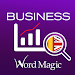 English Spanish Business Dictionary Icon