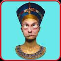 Face Blender icon