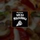 Download Nocna Miejscówka For PC Windows and Mac