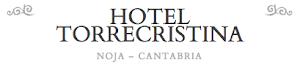 Torre Cristina Hotel & Apartamentos | Web Oficial
