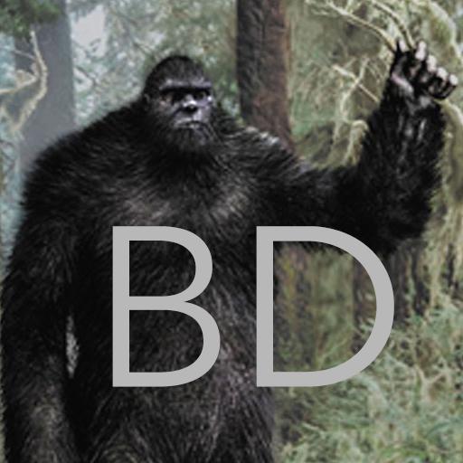 Chatree Bamrung avatar image