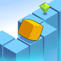 Roll The Cube icon