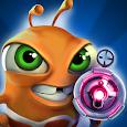 Galaxy Life™:Pocket Adventures