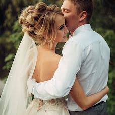 Wedding photographer Masha Rybina (masharybina). Photo of 08.12.2018
