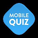 MobileQuiz