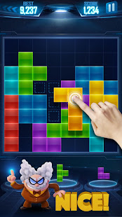 Puzzle Game for PC-Windows 7,8,10 and Mac apk screenshot 1