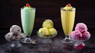 Savlahari Mastani & Pot Ice Cream photo 1