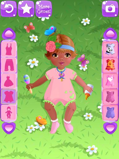 Download Baby Fashion Designer Cosplay Free For Android Baby Fashion Designer Cosplay Apk Download Steprimo Com