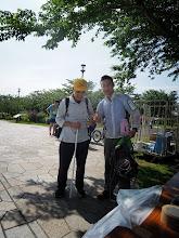 Photo: 藪太郎+よういち