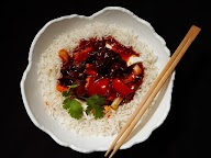Culinaria photo 17