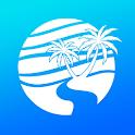 Appy Monkey - App Developers - Logo