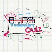 English vocabulary quiz : Learn english words