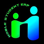Noble Student Erp