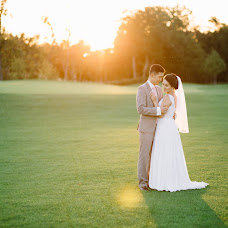Wedding photographer Andrey Melnichenko (AmPhoto). Photo of 06.03.2017