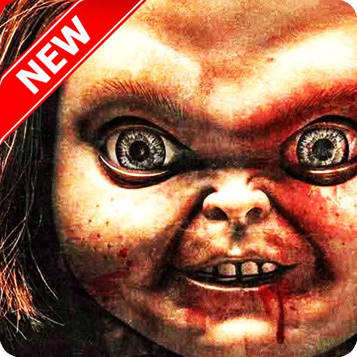 Horror Wallpaper Apps On Google Play
