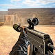 Modern Counter Attack 3D - Shooting Game (game)
