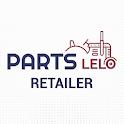 Parts Lelo For Retailer icon