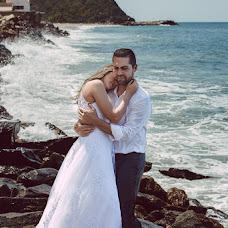 Wedding photographer Elias Mercado (mercadodefotos). Photo of 22.12.2016