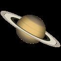 Système Solaire Expliqué icon