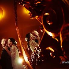 Wedding photographer Irina Kosmacheva (IrikaLux). Photo of 18.07.2014