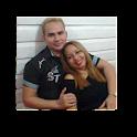 ANAJAS - Pr Emerson Alves icon