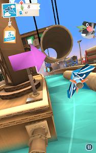 Jets - Flying Adventure v1.1.2