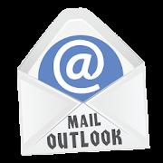 MAIL BOX OUTL00K