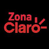 Zona Claro