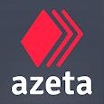 Azeta